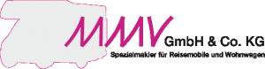MMV Versicherung